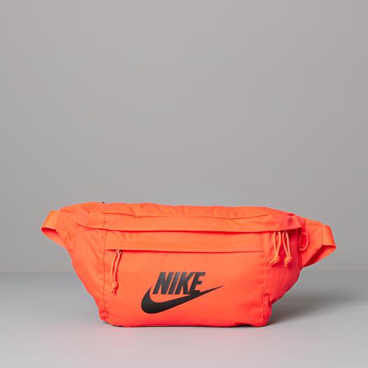 Waist bags Nike Sportswear Tech Hip