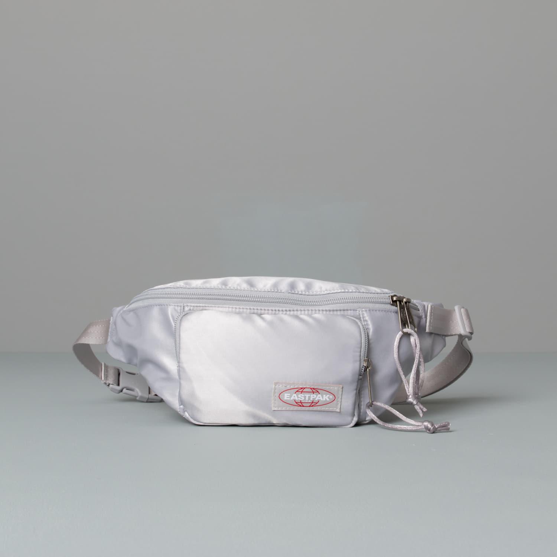 EASTPAK Page Waist Bag