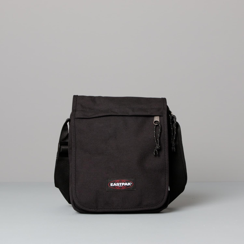 EASTPAK Flex Shoulder Bag