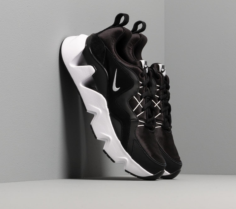 Nike Wmns Ryz 365 Black/ White EUR 36