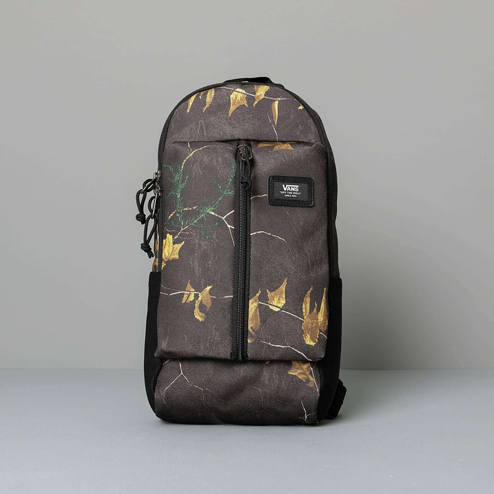 Vans x Realtree Xtra® Warp Sling Bag