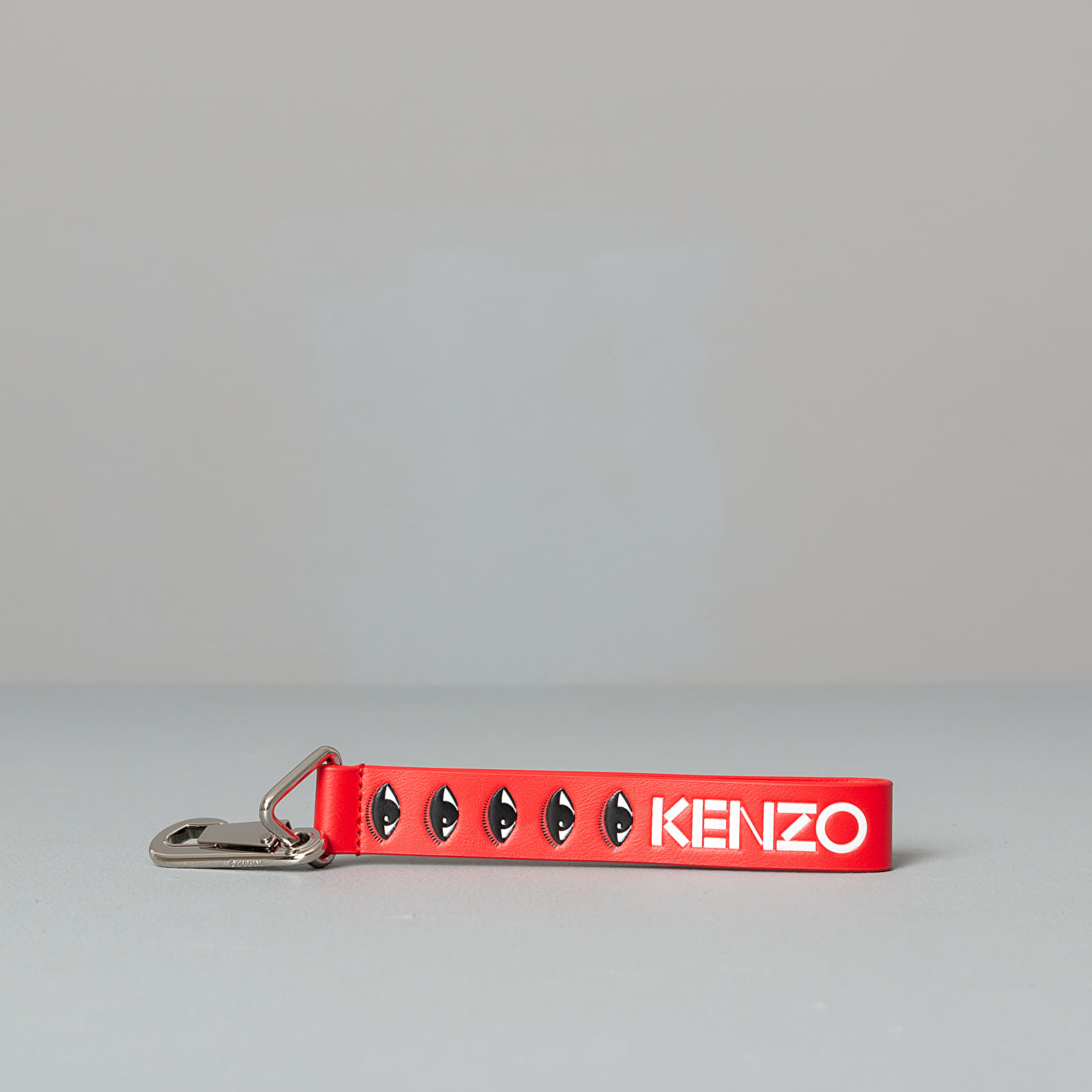 KENZO Multi-Eye Lock Wrislet