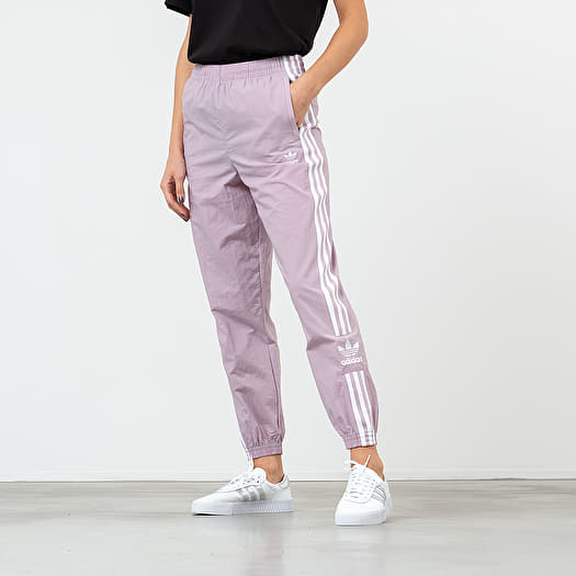 pantaloni adidas trackpants