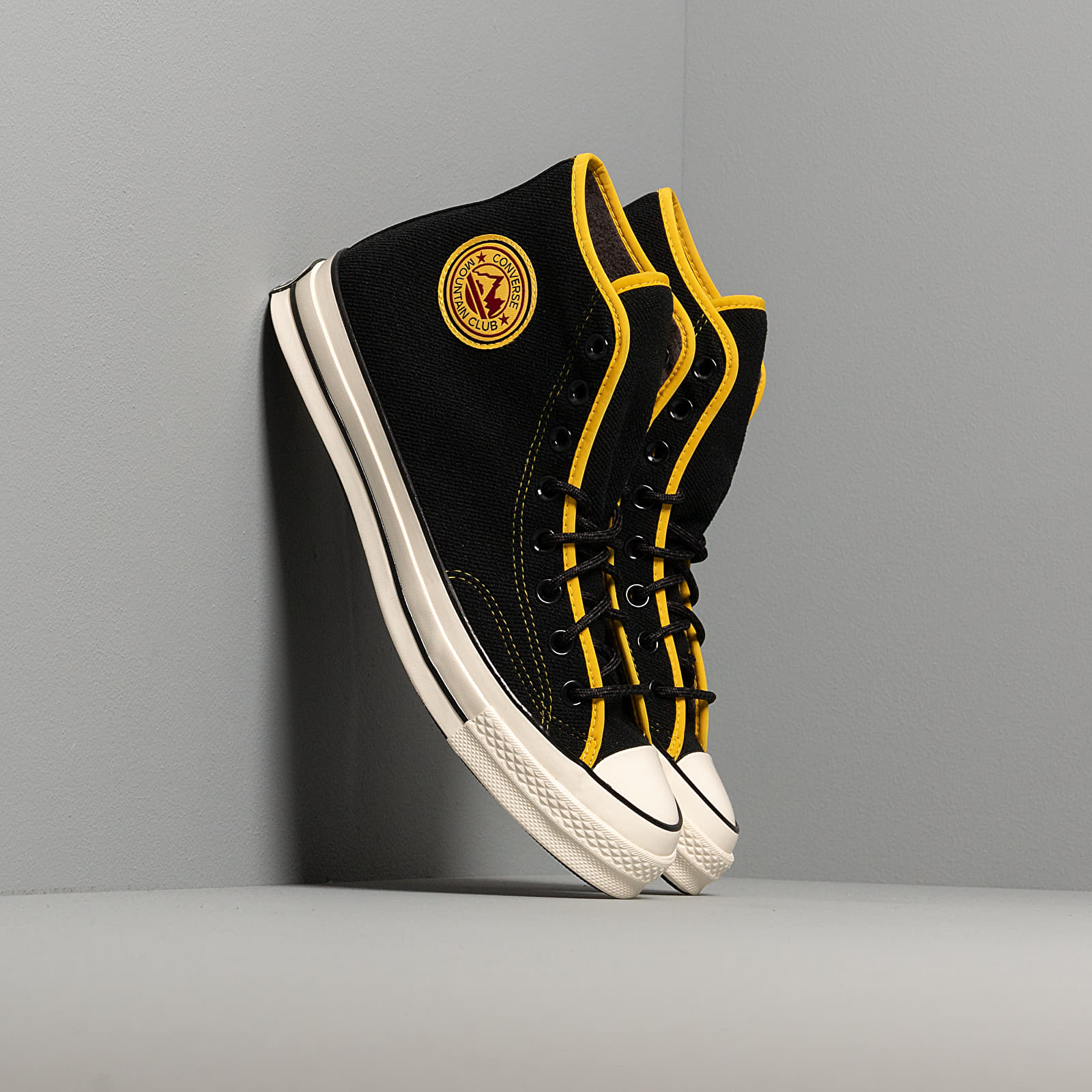 Converse Chuck 70 Archival Terry