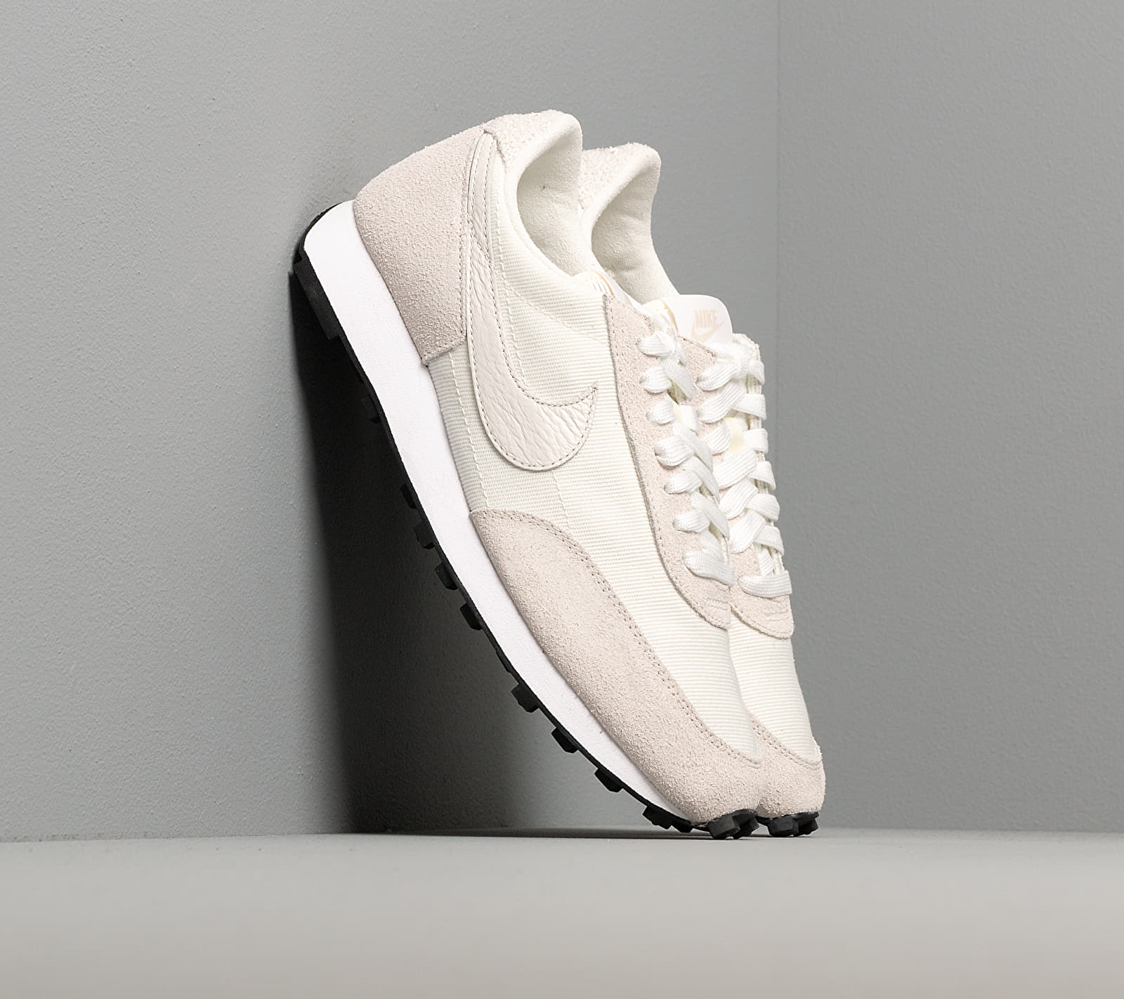 Nike Daybreak Sail/ Phantom-White-Black EUR 45