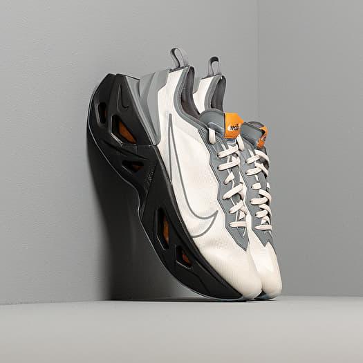 Sneaker Nike Nike W Zoom X Vista Grind Pale Ivory/ Pale Ivory-Cool Grey-Black