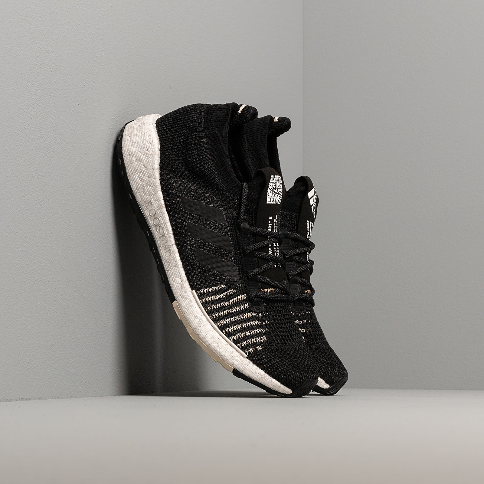 adidas PulseBOOST HD LTD m