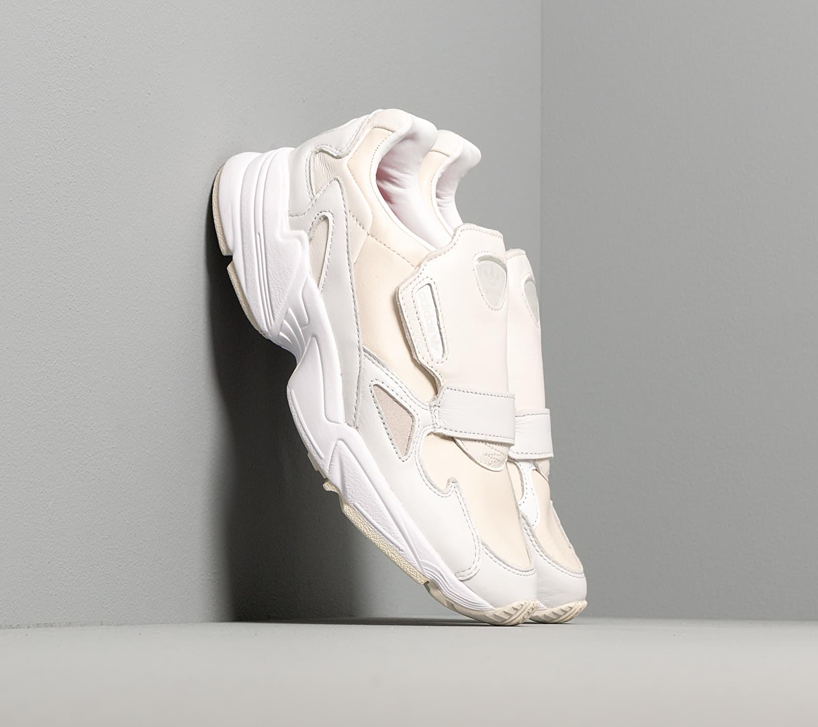 adidas Falcon Rx W Ftw White/ Crystal White/ Core White EUR 41 1/3