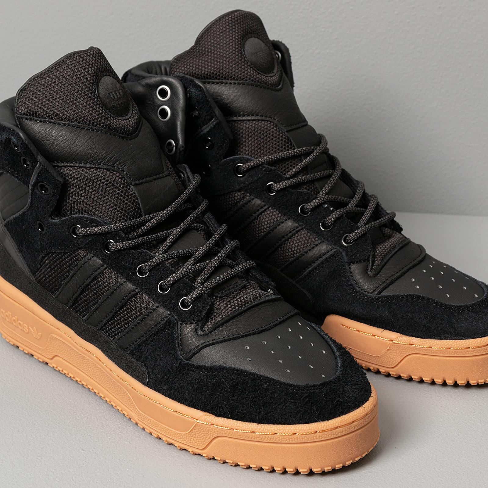 Men's shoes adidas Rivalry TR Core