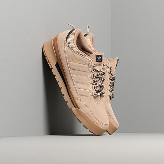 adidas Jake Boot 2.0 Low Trace Khaki Raw Desert Legink | Footshop