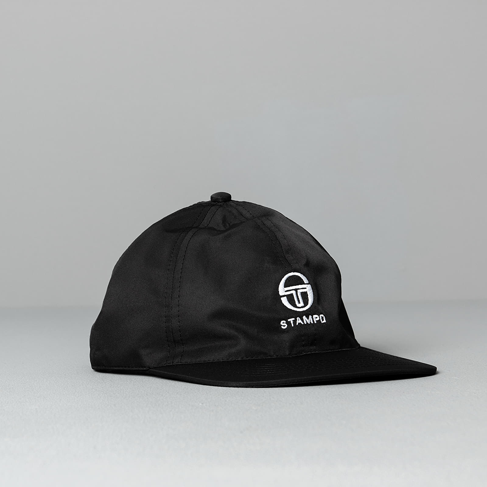 STAMPD x Sergio Tacchini Tambour Hat