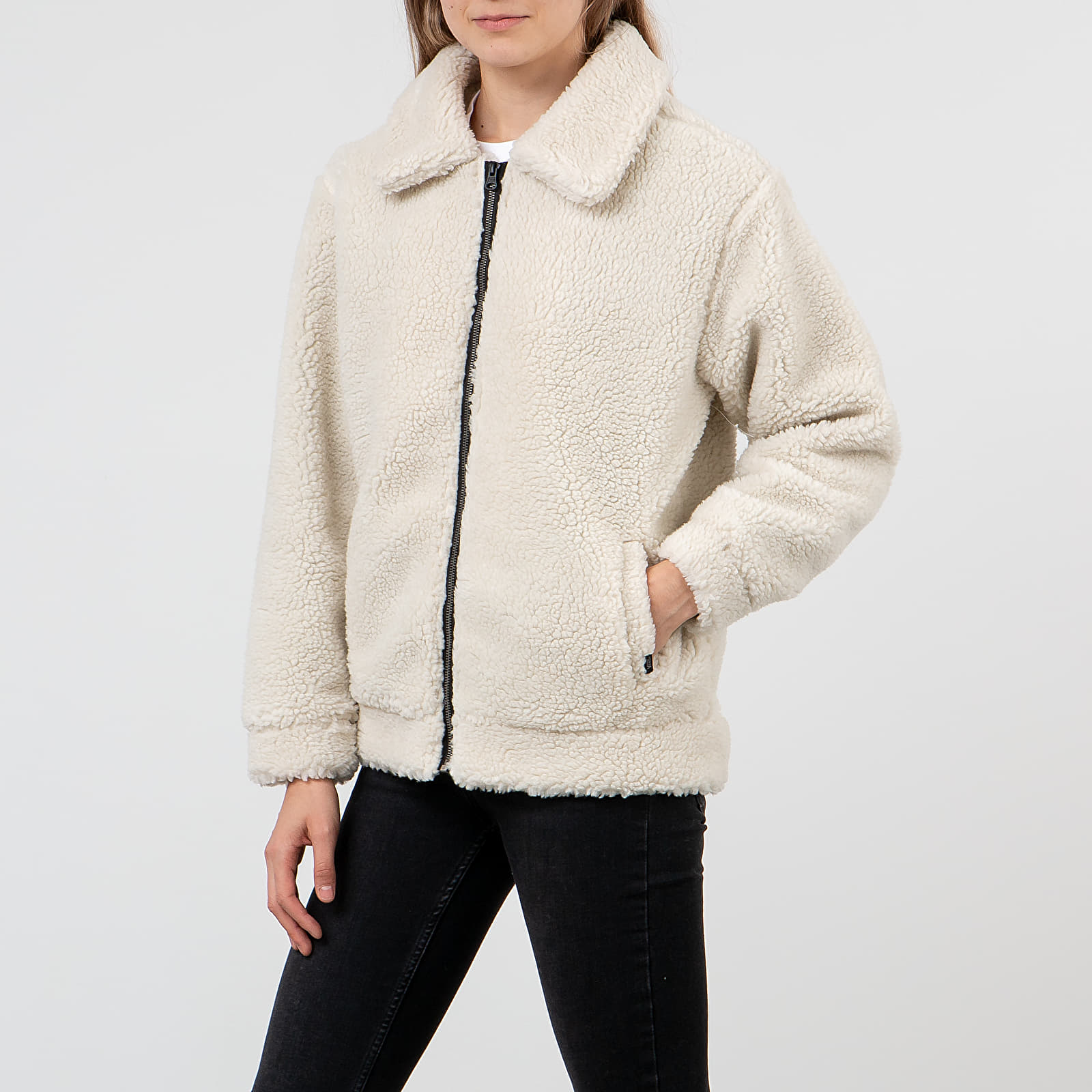 Vans Snow Out Jacket