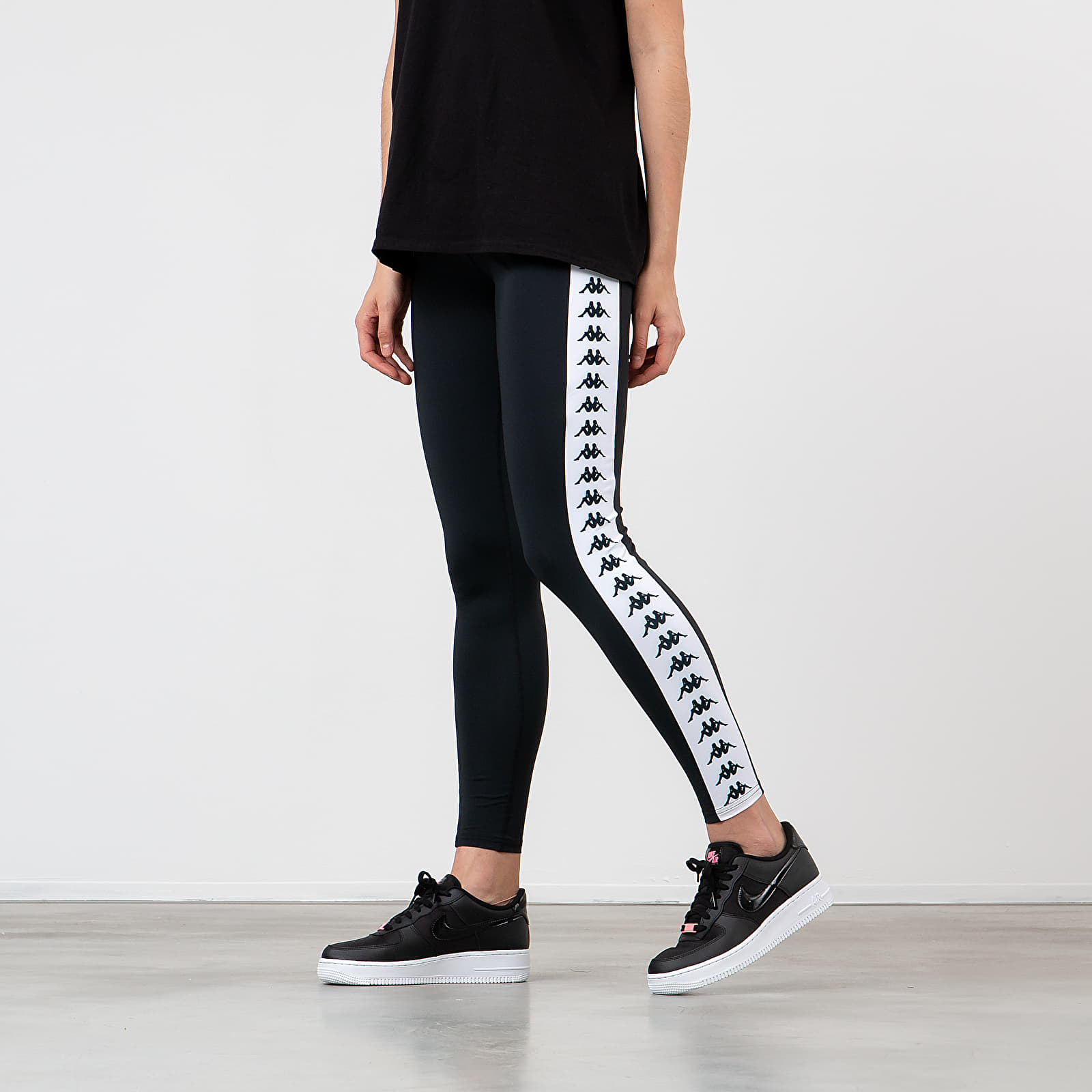 Kappa Aport Trousers