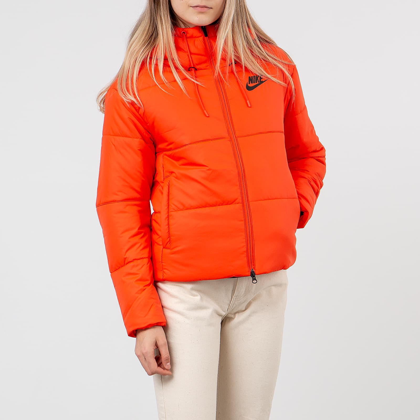 Nike Sportswear Syn Fill Jacket
