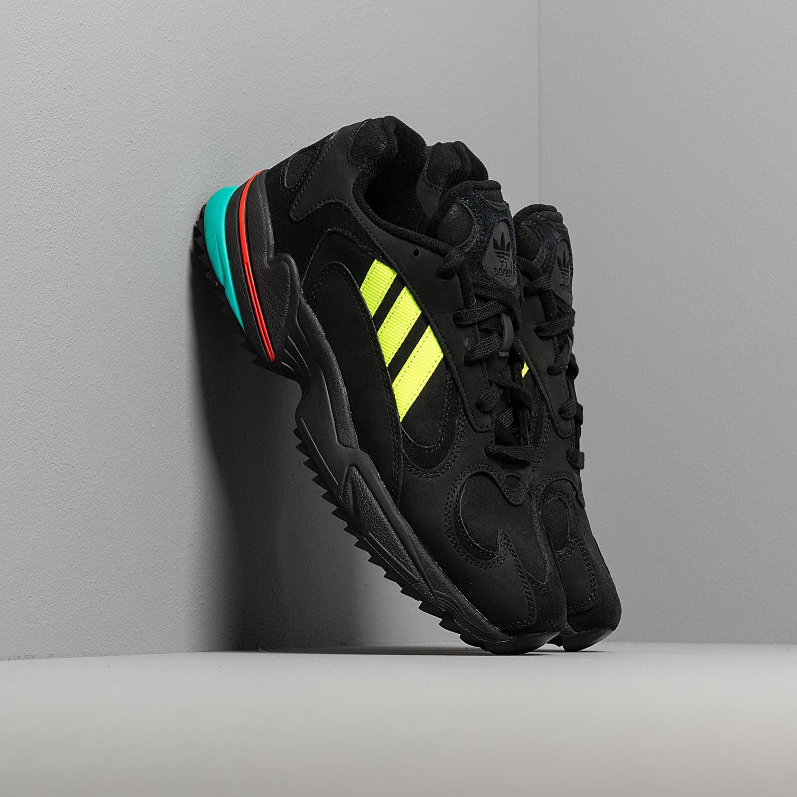 adidas Yung-1 Trail