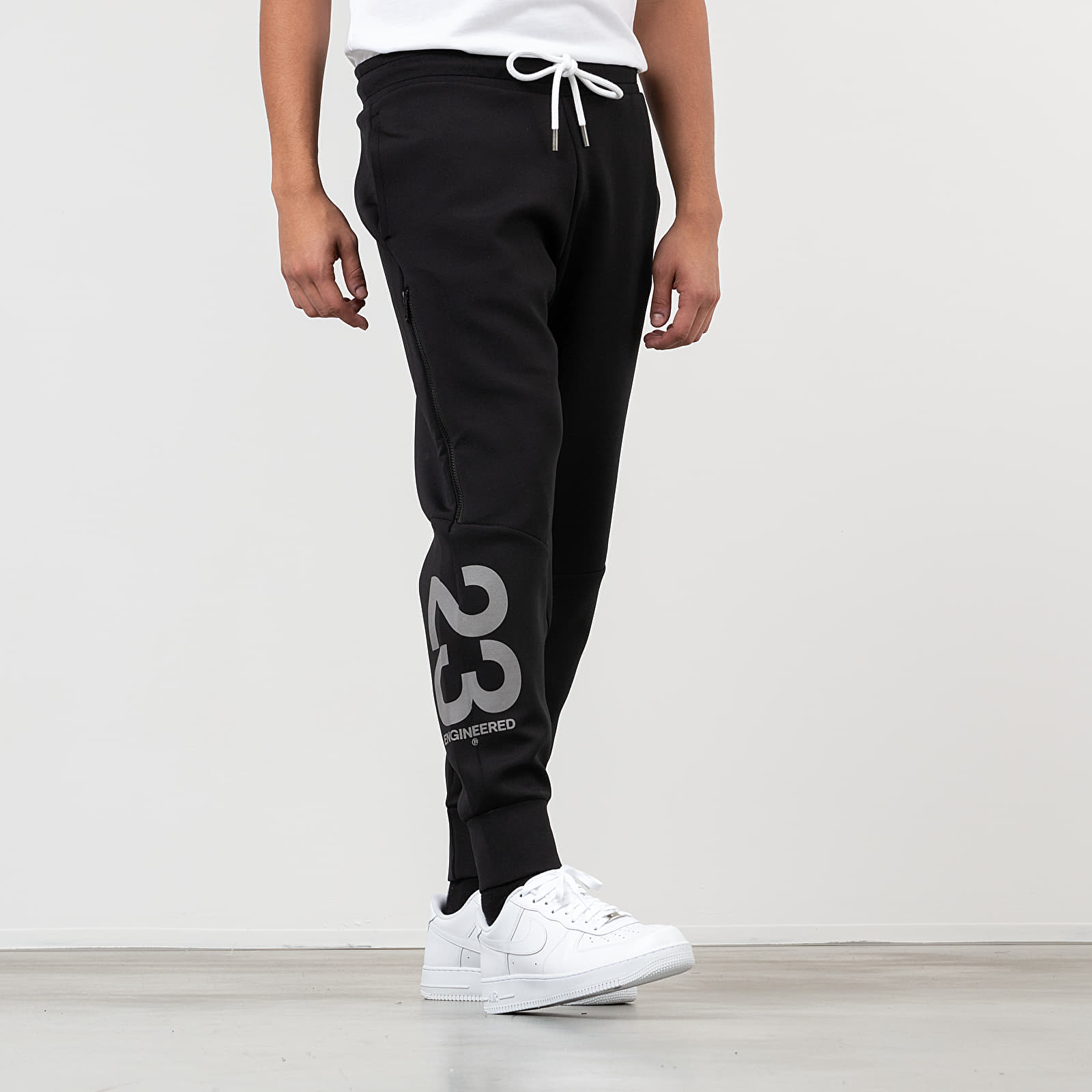 Jordan 23 Engineered Fleece Pants