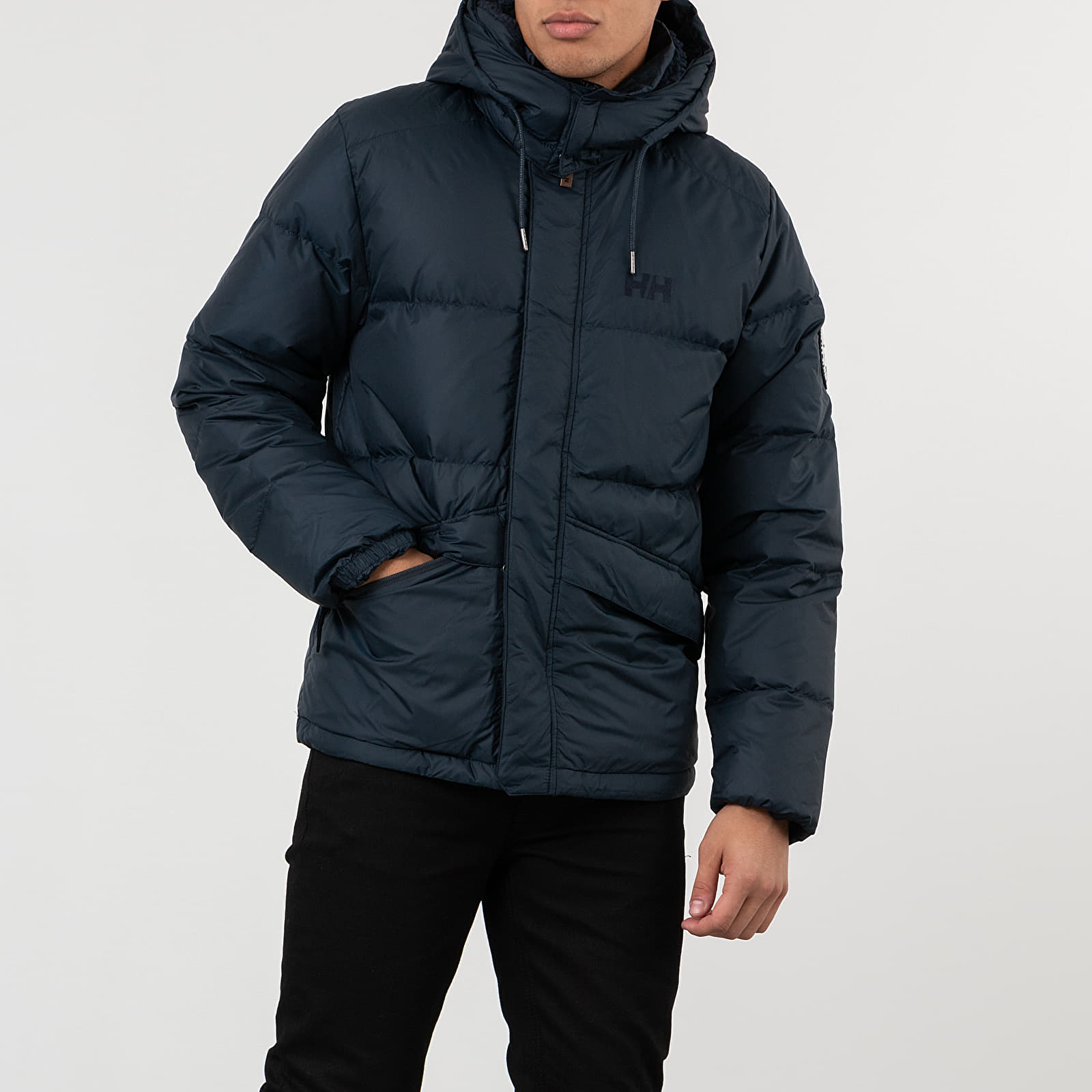 Helly Hansen 1877 Down Jacket