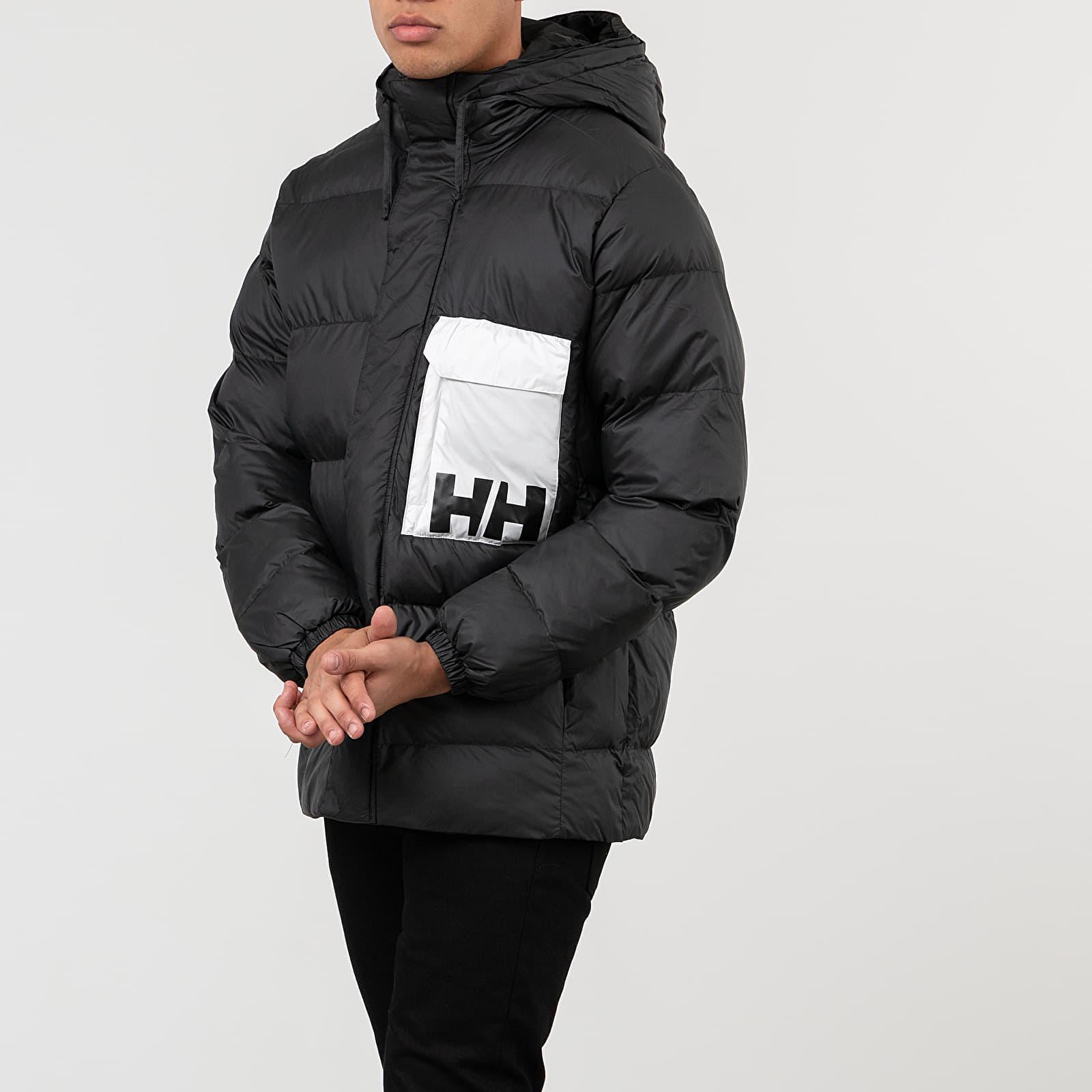 Helly Hansen P&C Puffer Jacket