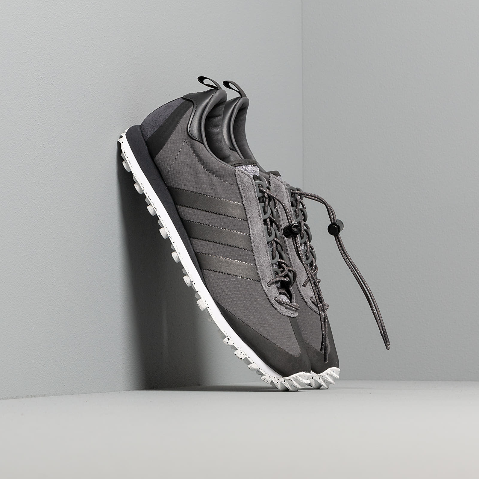 adidas Nite Jogger OG 3M
