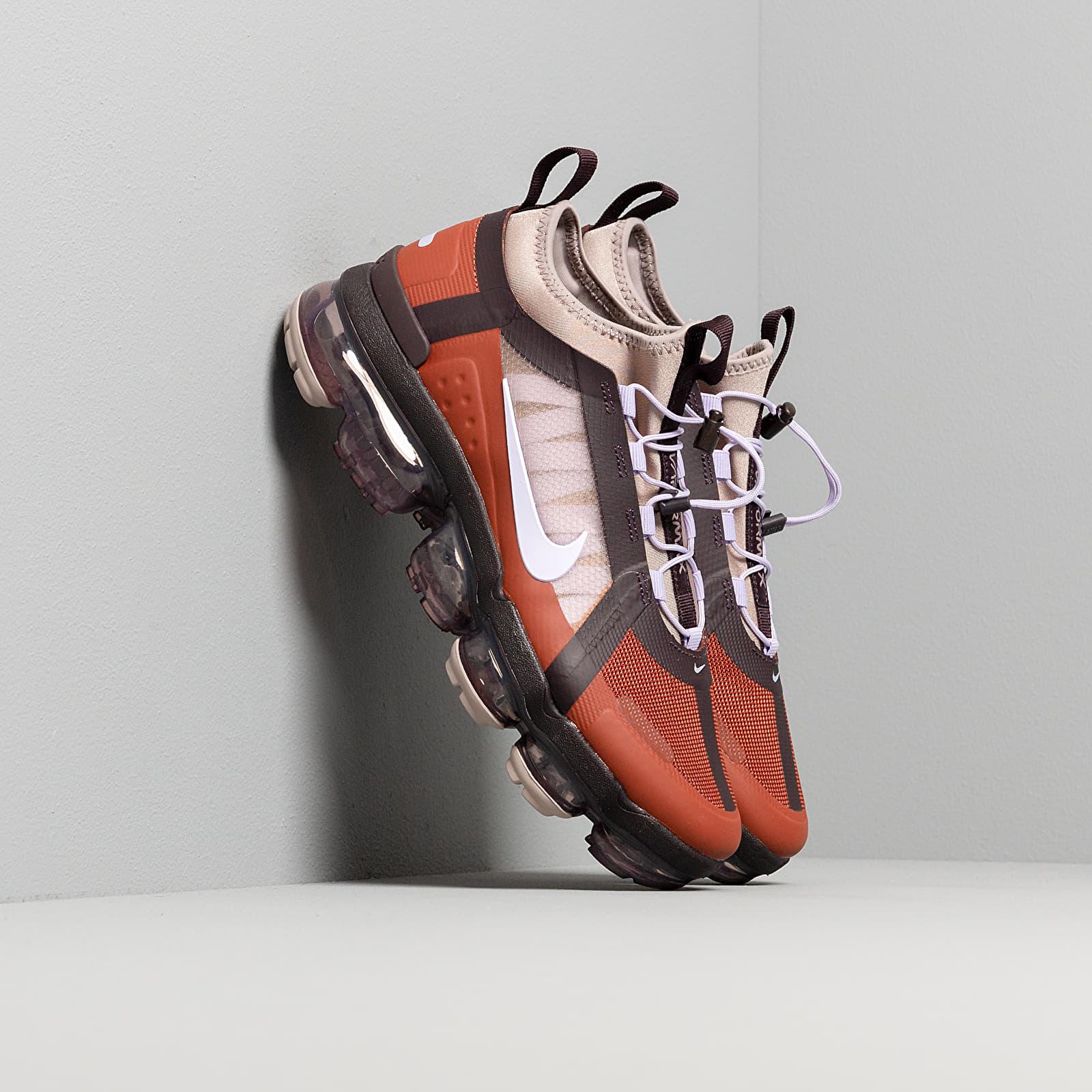 Nike W Air Vapormax 2019 Utility