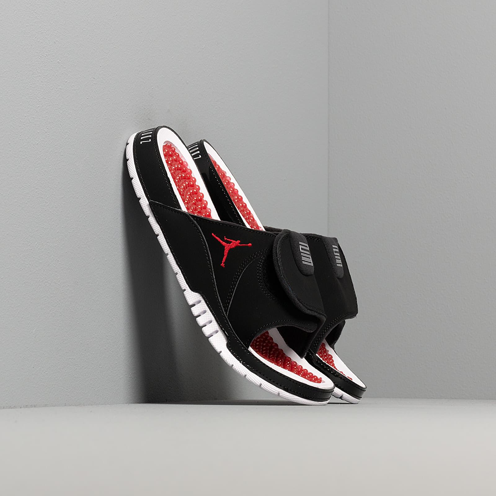 Jordan Hydro Xi Retro