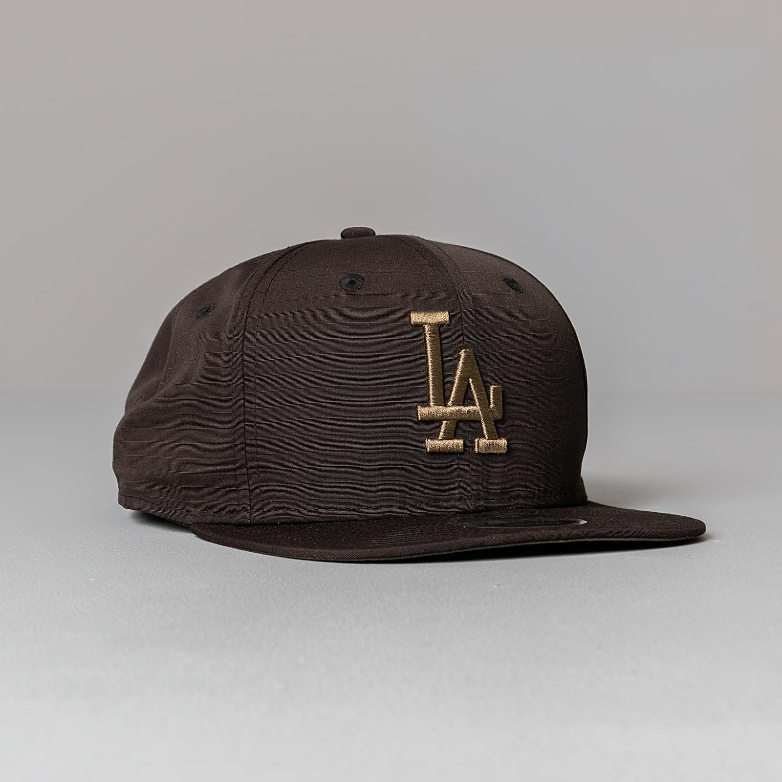 New Era 9Fifty MLB Utility Los Angeles Dodgers Cap