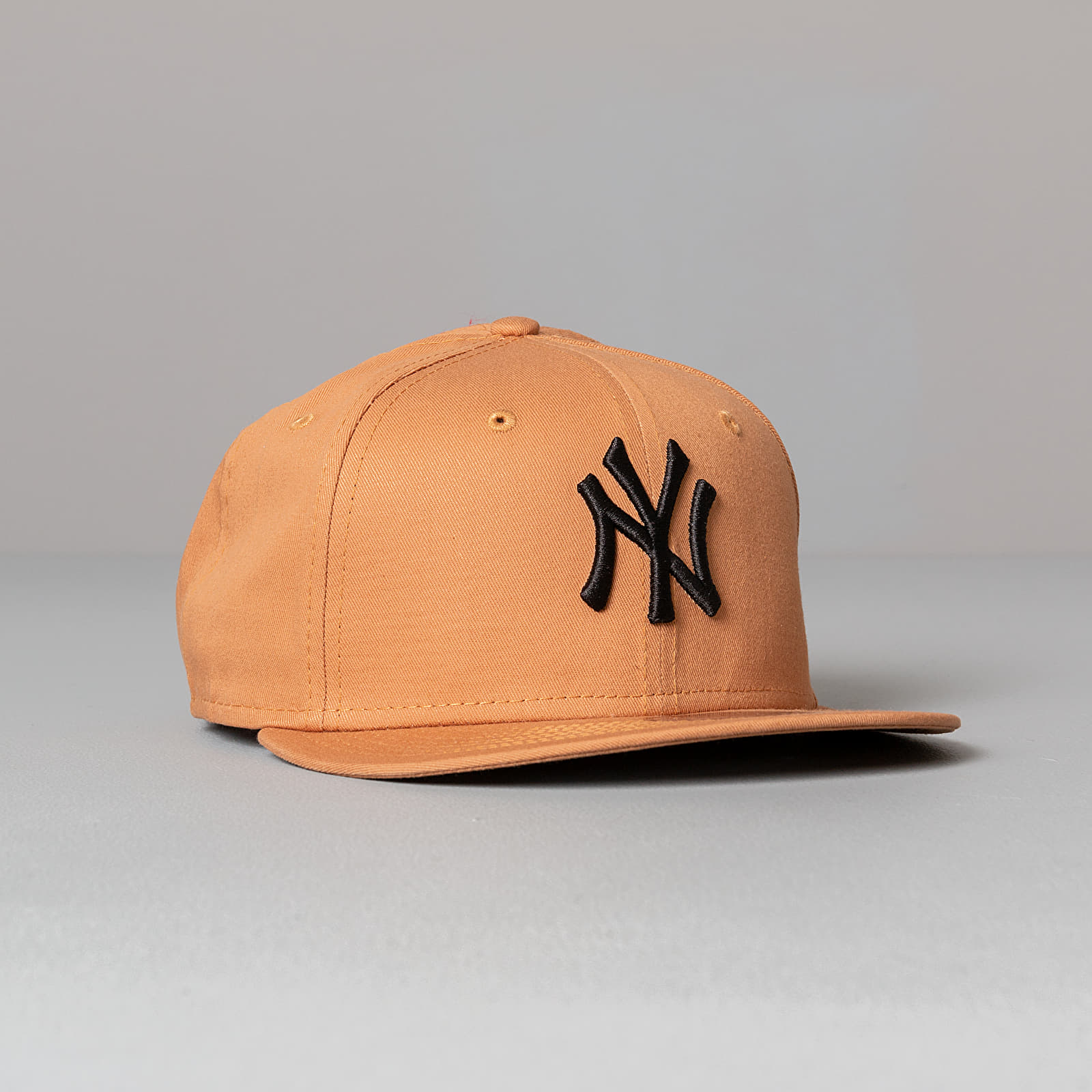 New Era 9Fifty MLB Essential New York Yankees Cap
