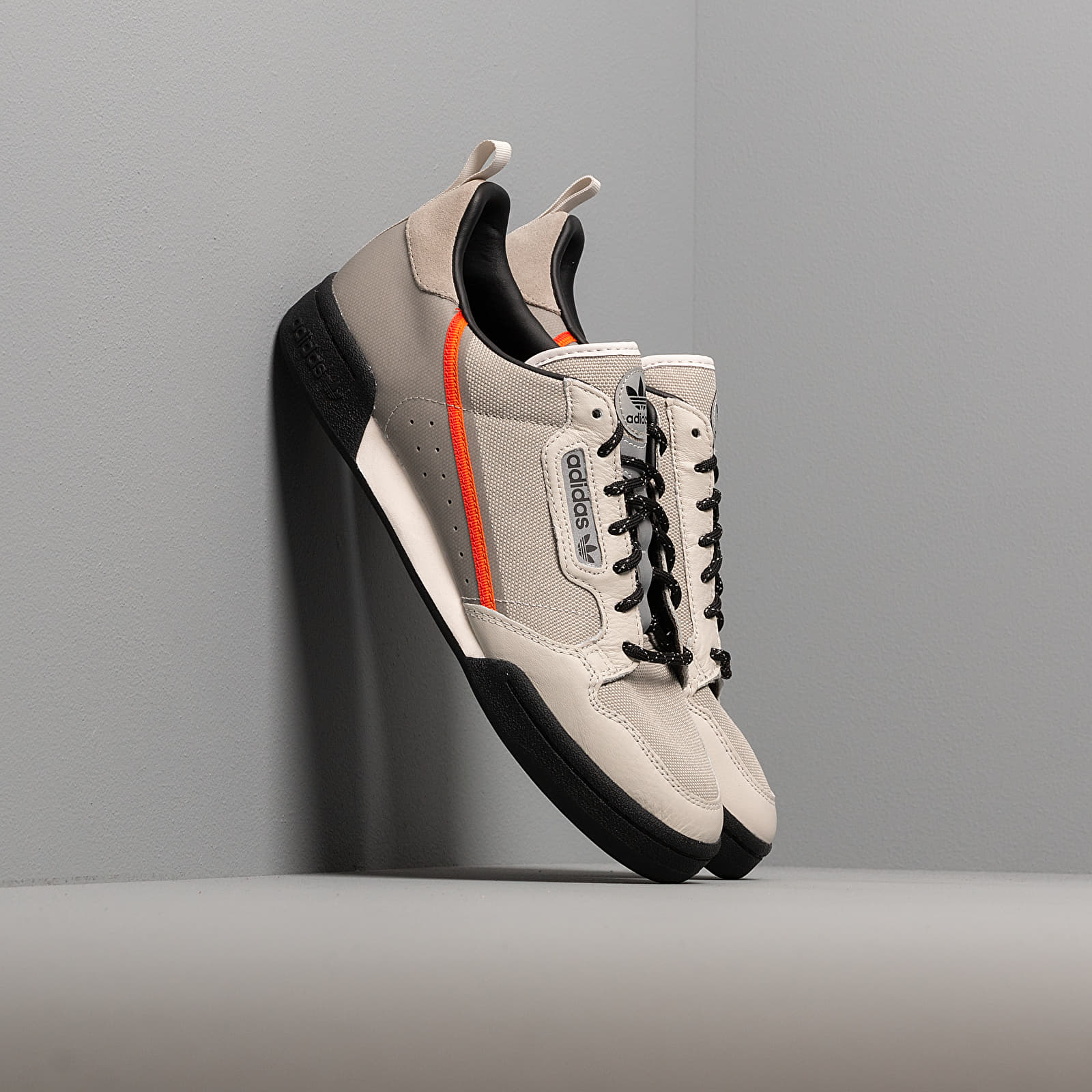 adidas continental chaussure