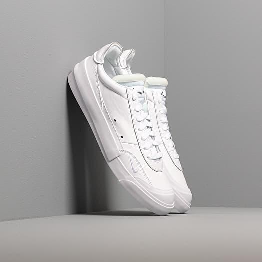 shoes Nike Drop-Type Premium White