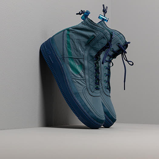 Nike Air Force Damskie in size EUR 40 | Footshop