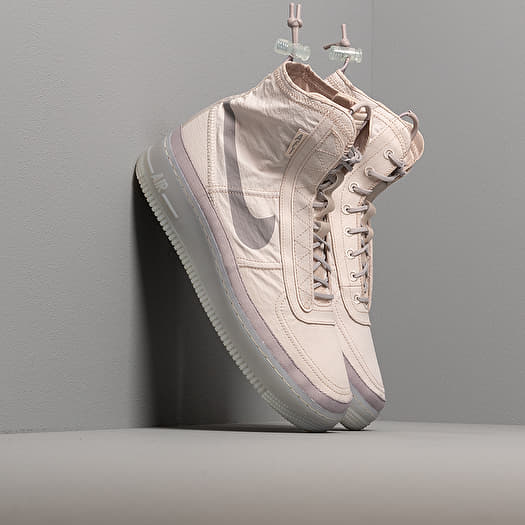 air force 1 shell donna