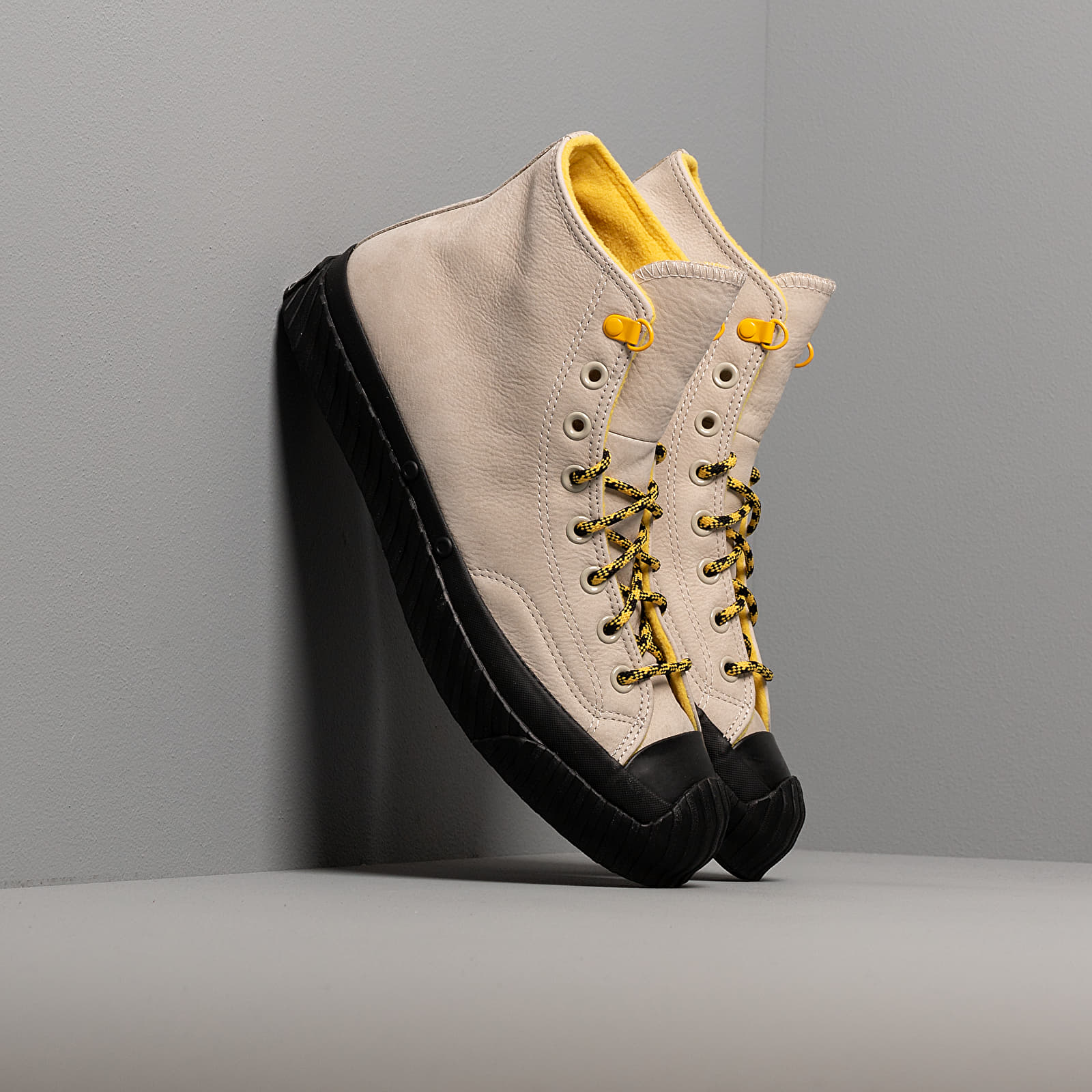 Converse Chuck 70 Bosey Water Repellent