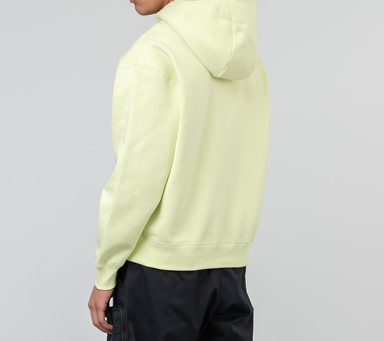 Nike ACG Hoodie Luminous Green