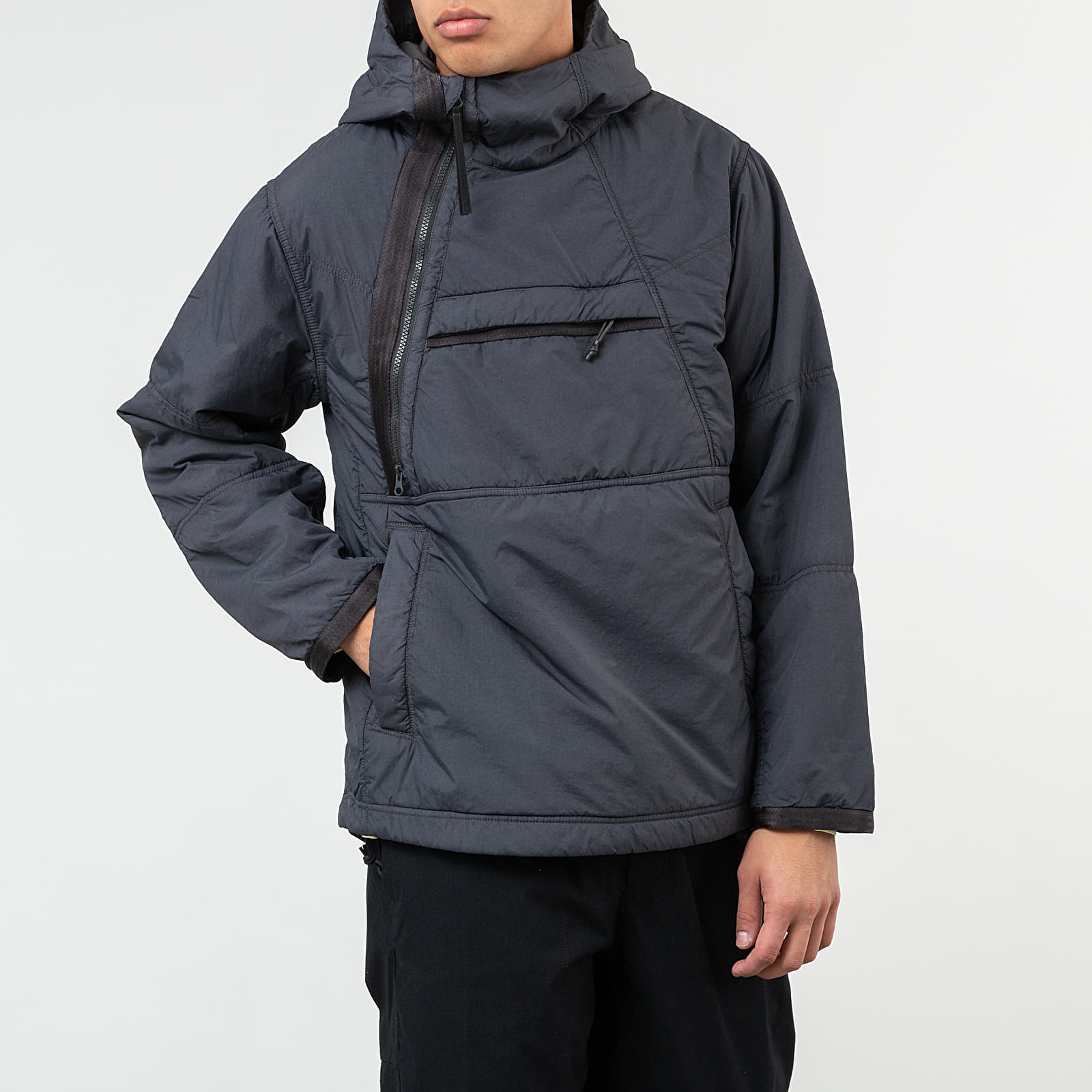 Nike Sportswear Tech Pack Syn Fill Jacket