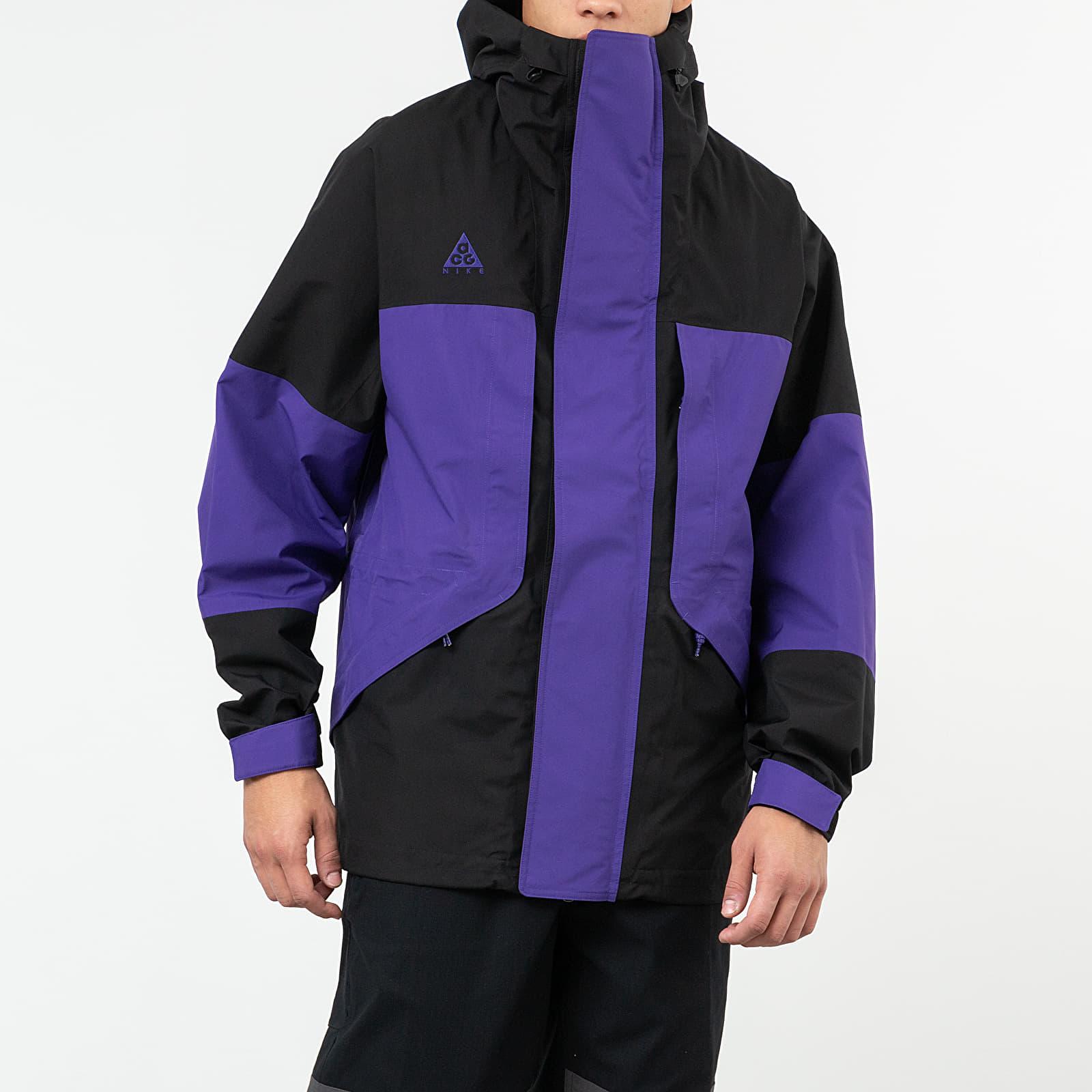 Nike NRG ACG Goretex Jacket
