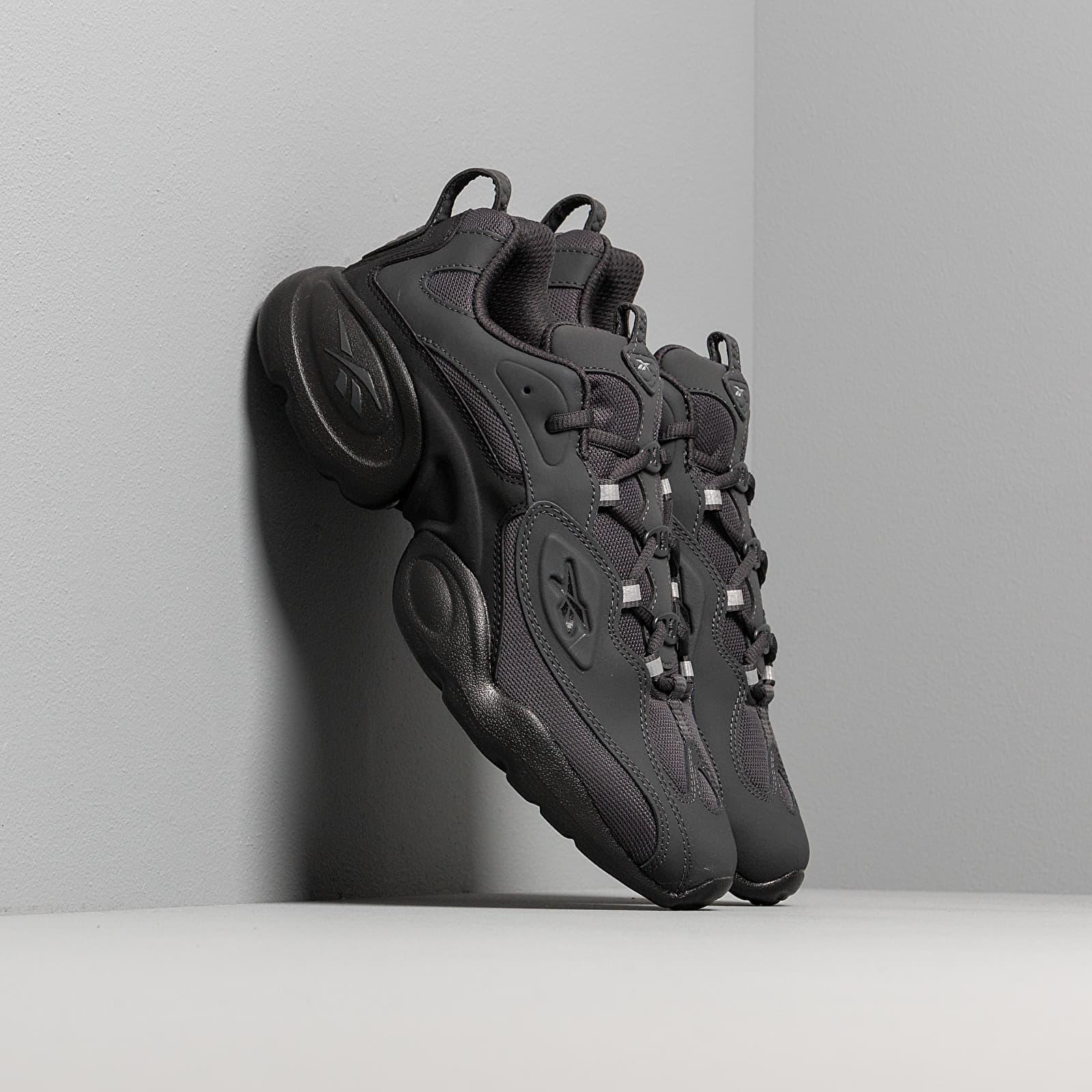Men's shoes Reebok Electro 3D 97 Black/ True Grey