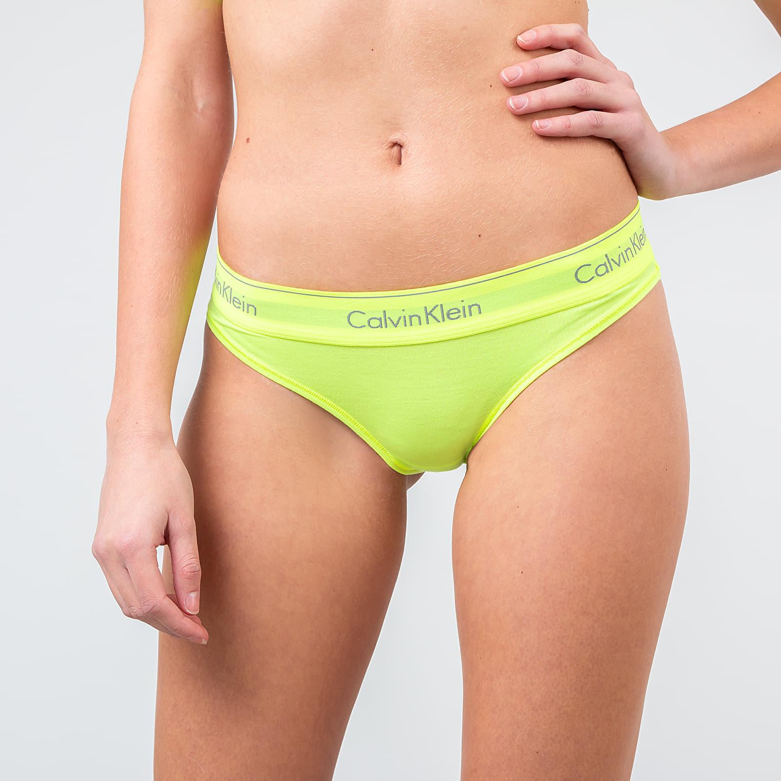 Calvin Klein Brief Bikini