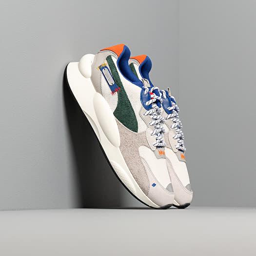 Men's shoes Puma x Ader Error RS 9.8