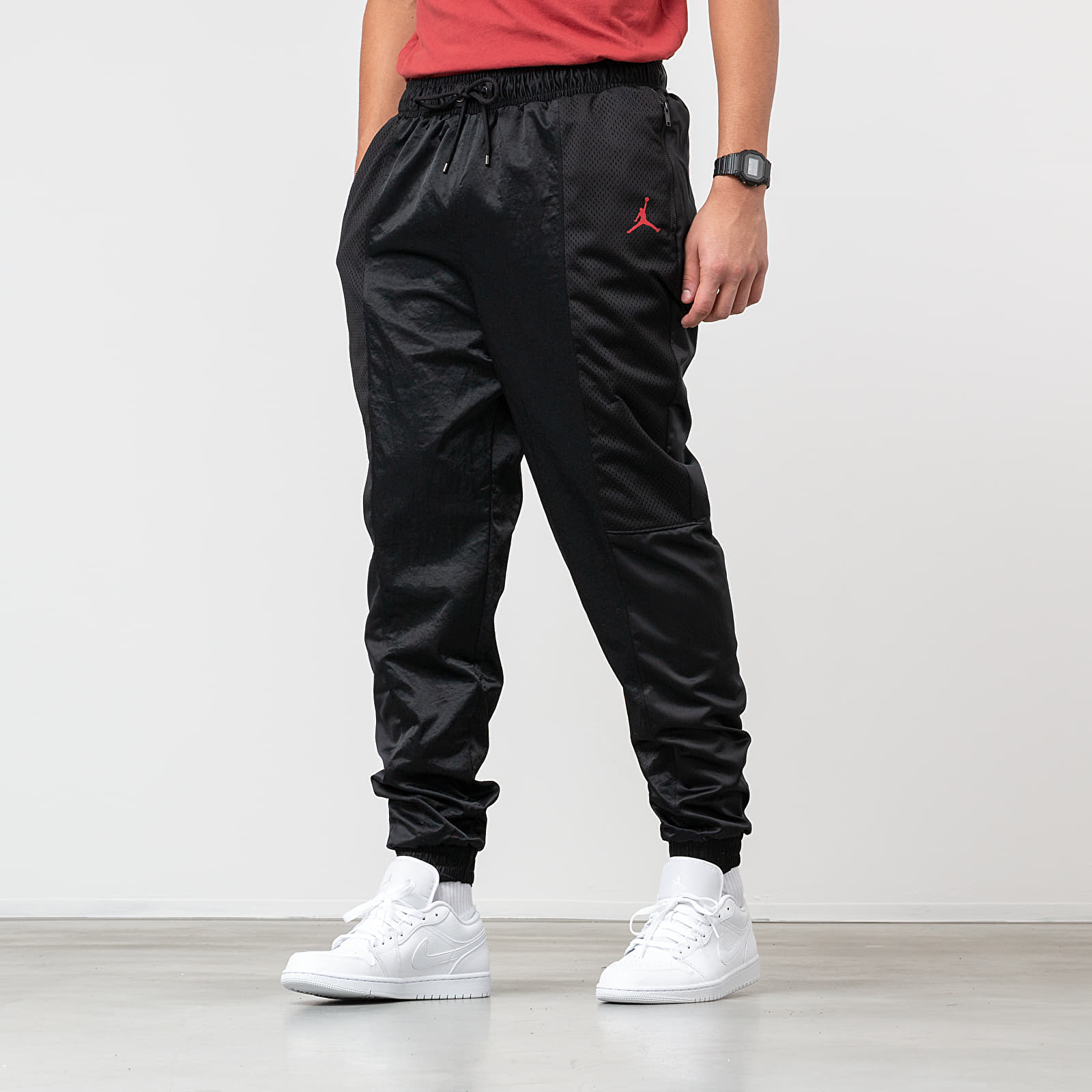 Jordan Wings Suit Pants