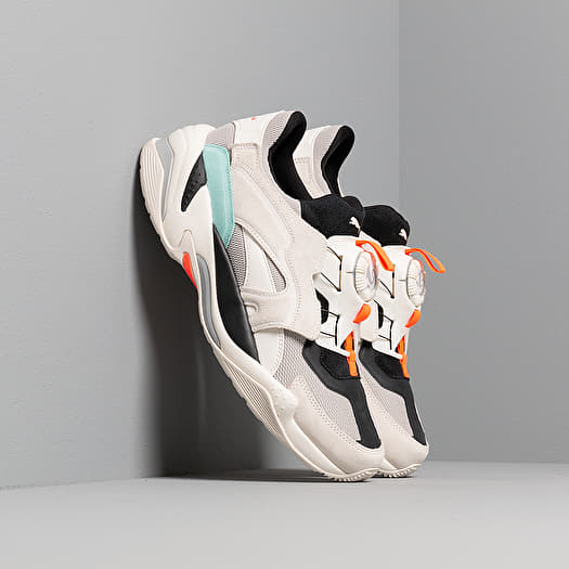 Men's shoes Puma Thunder Disc Puma