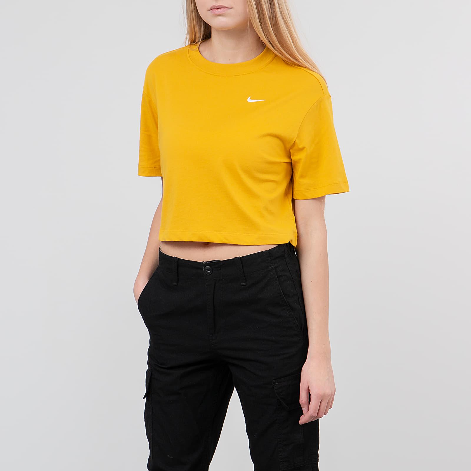 Nike Sportswear Essential Top
