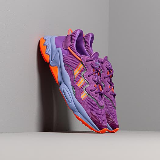 Women's shoes adidas Ozweego W Active