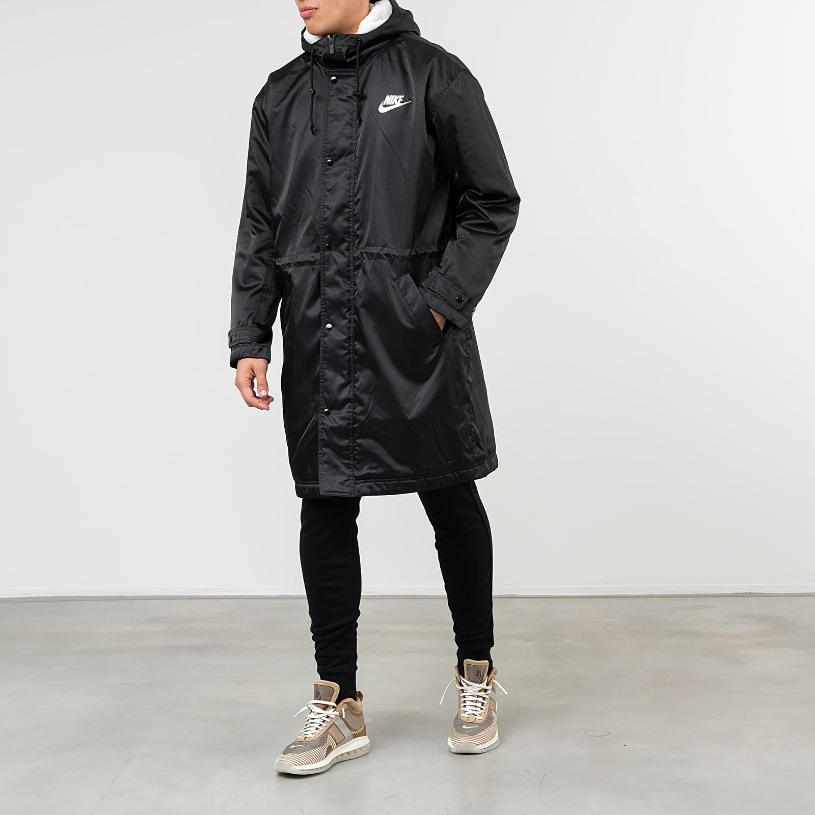 Nike Sportswear Syn Fill Parka