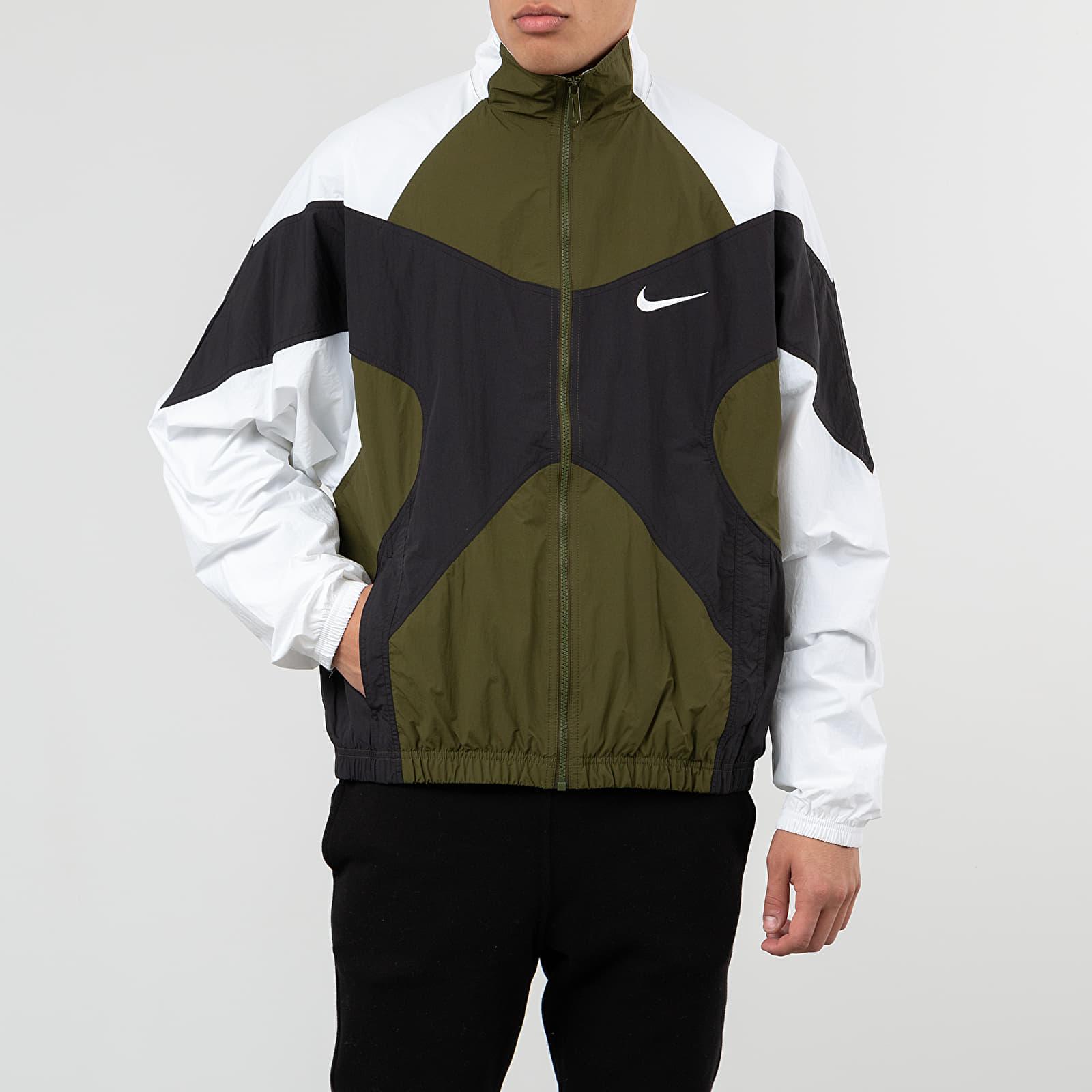 Nike Sportswear Re-Issue Jacket