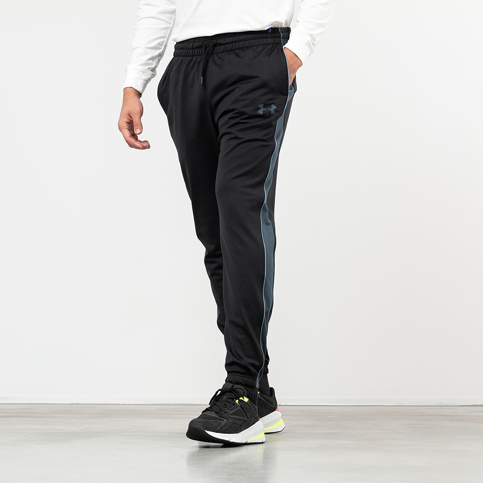 Under Armour Unstoppable Essential Track Pants