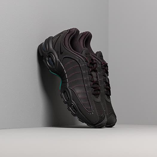 nike chaussure air max 99
