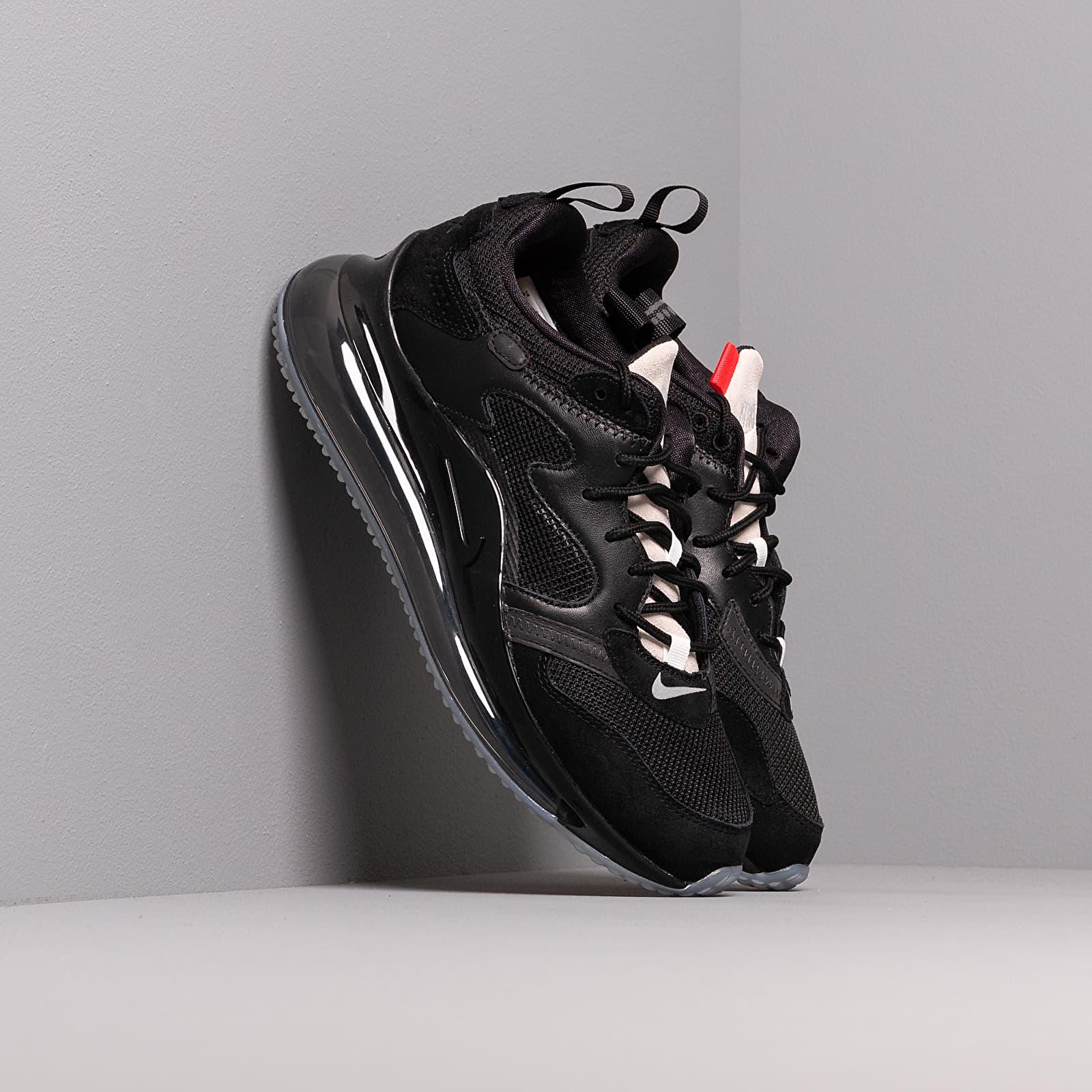 Nike Air Max 720 / Obj
