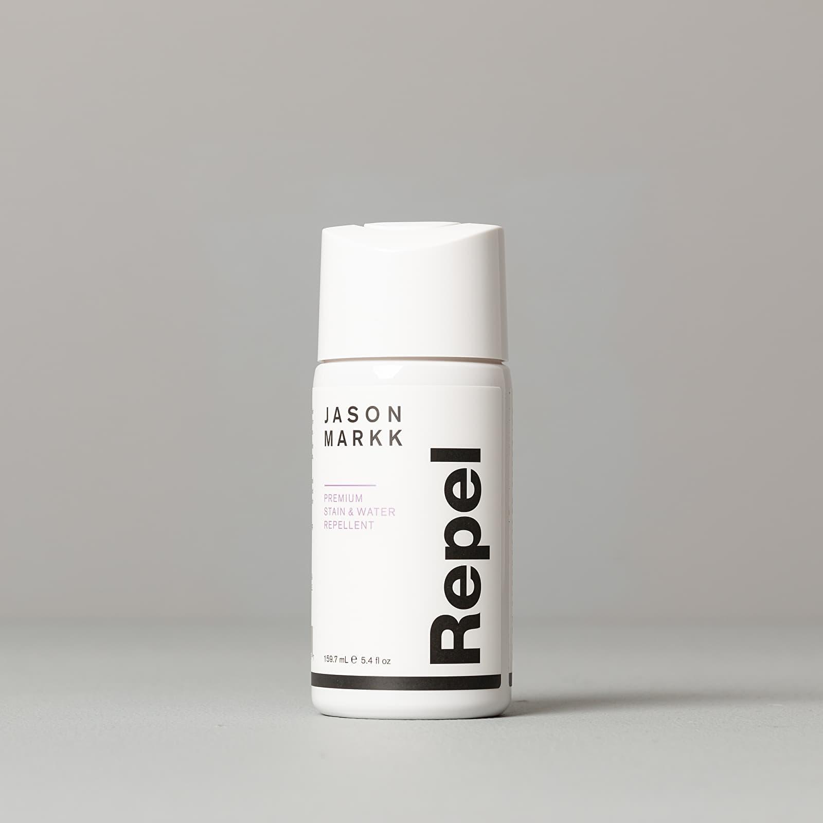 Péče o boty Jason Markk Premium Stain & Water Repellent