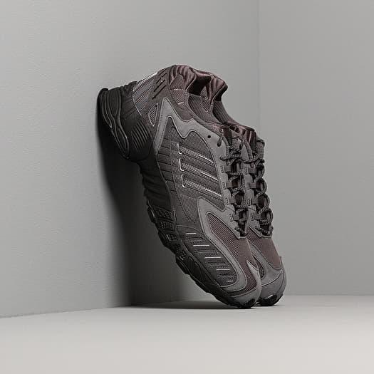 Men's shoes adidas Torsion TRDC Grey