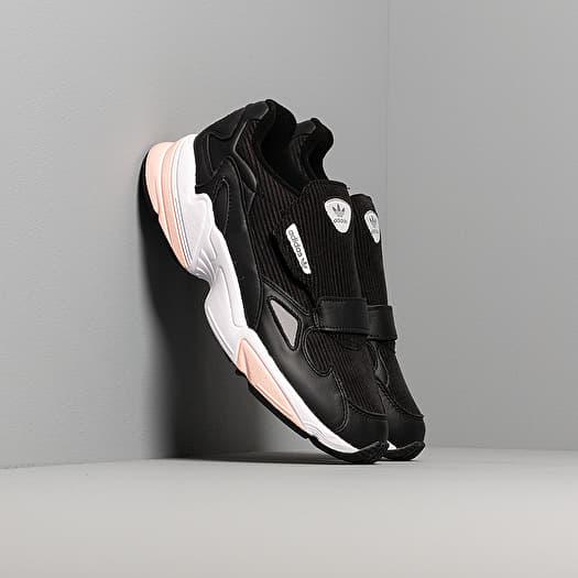 Women's shoes adidas Falcon RX W Core